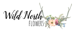 Wild North Flowers, LP