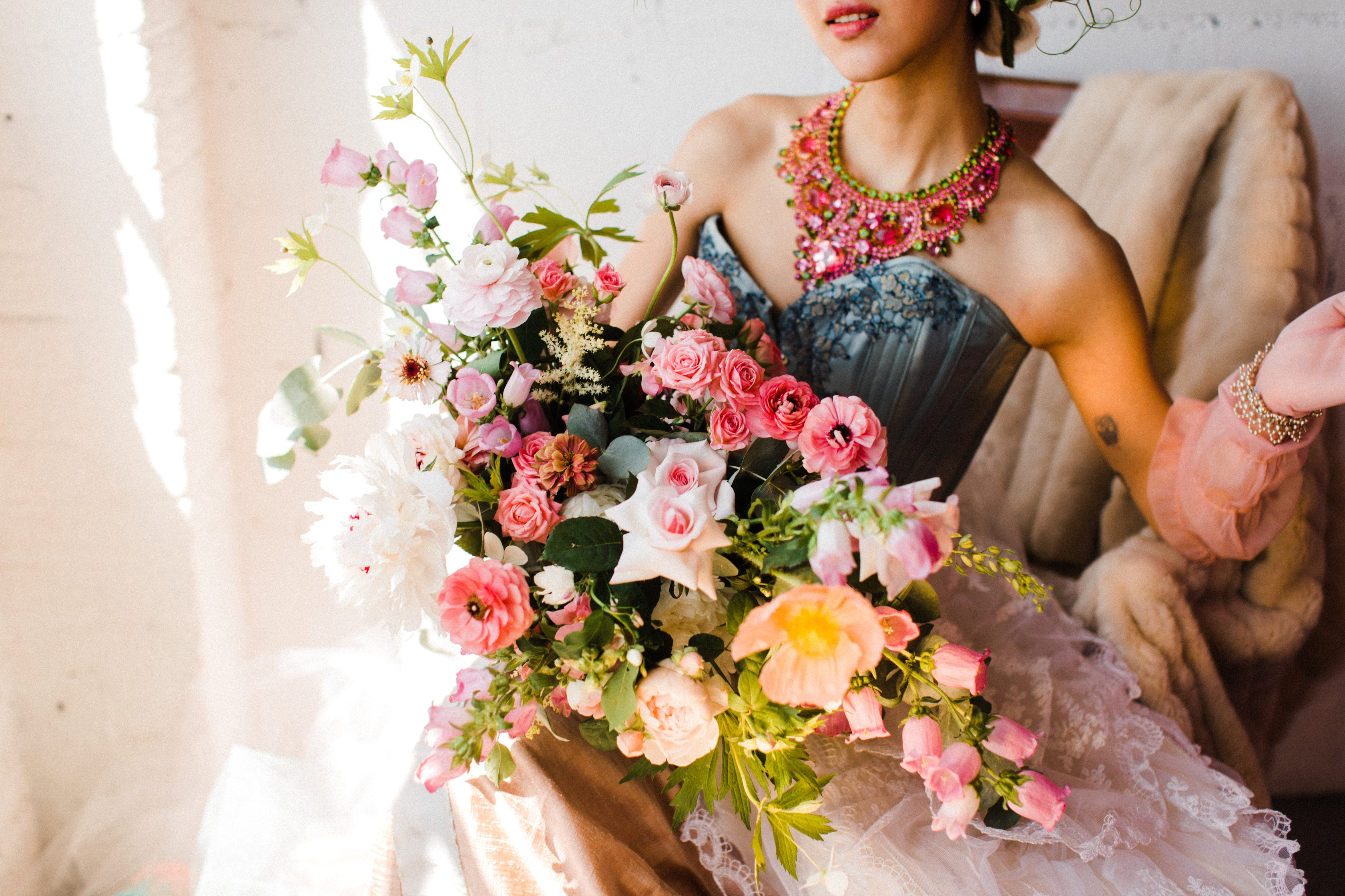 Toronto Florist - Free Delivery - Send Flowers