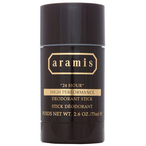 Aramis Aramis 24 Hour High Performance Deodorant Stick 75ml