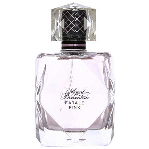 Agent Provocateur Fatale Pink Eau de Parfum Spray 100ml