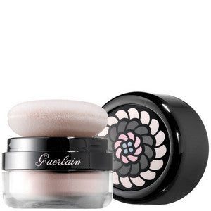 Guerlain Meteorites Travel Touch Matte Powder 01 Mythic 7g