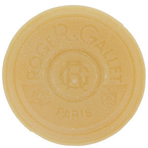 Roger and Gallet Green Tea The Vert Soap 100g