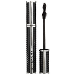 Givenchy Noir Couture Volume Mascara N?1 Black Taffeta