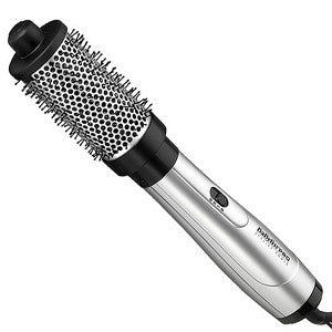 BaByliss PRO Stylers Ionic Airstyler 50mm