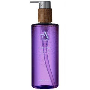Arran Glen Iorsa - Lavender and Spearmint Hand Wash 300ml
