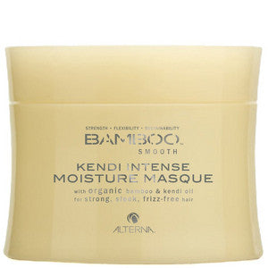 Alterna Bamboo Smooth Intensive Moisture Masque 140g