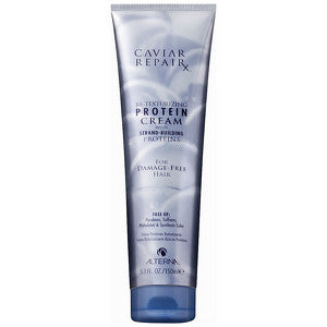 Alterna Caviar Repair Re-Texturizing Protein Cream 150ml