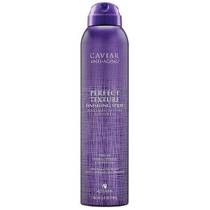 Alterna Caviar Anti-Aging Perfect Texture Finishing Spray 184g