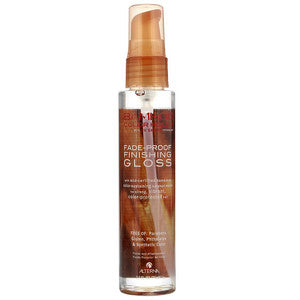 Alterna Bamboo Color Hold+ Fade-Proof Fluide 75ml
