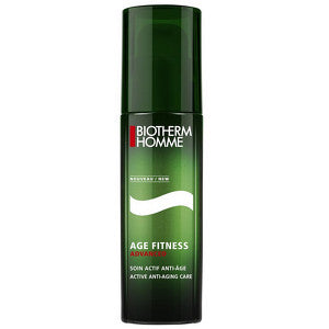 Biotherm Homme Age Fitness Advanced Toning Anti-Ageing Care 100ml