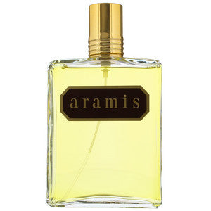 Aramis Aramis Eau de Toilette Spray 240ml