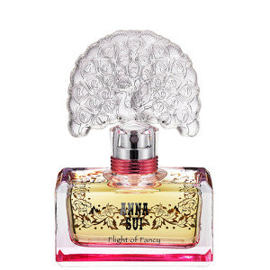 Anna Sui Flight of Fancy Eau de Toilette Spray 50ml