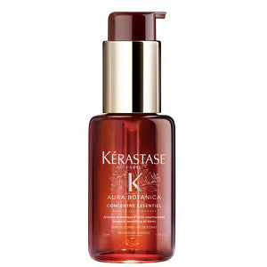 Kerastase Aura Botanica Concentre Essential - Aromatic Nourishing Oil Blend 50ml