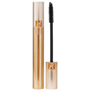 Yves Saint Laurent Faux Cils Volume Effet Mascara N?2 Rich Brown 7.5ml