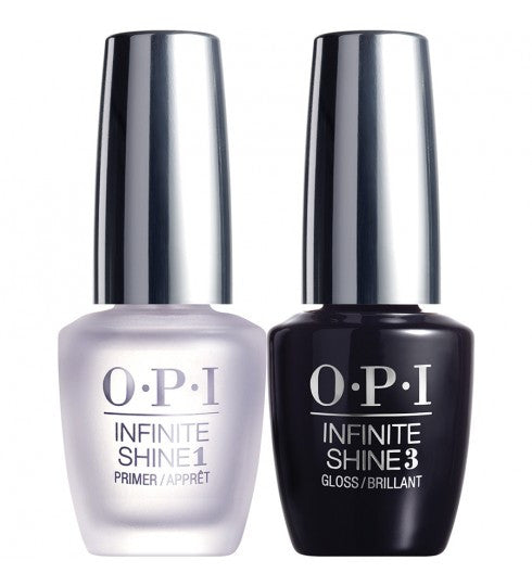 Infinite-Shine-Duo