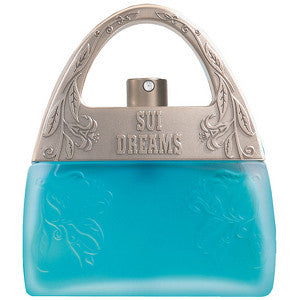 Anna Sui Sui Dreams Eau de Toilette Spray 50ml