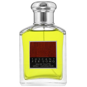 Aramis Tuscany Per Uomo Eau de Toilette Spray 100ml