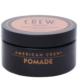 American Crew Style Pomade 85g
