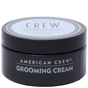 American Crew Style Grooming Cream 85g