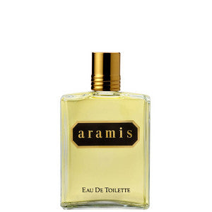 Aramis Aramis Eau de Toilette Spray 30ml