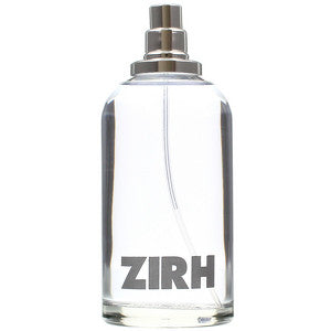 Zirh Classic Eau de Toilette Spray 125ml