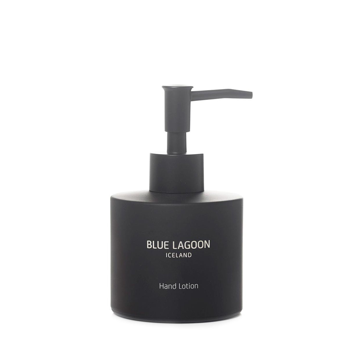 Blue Lagoon Hand Lotion