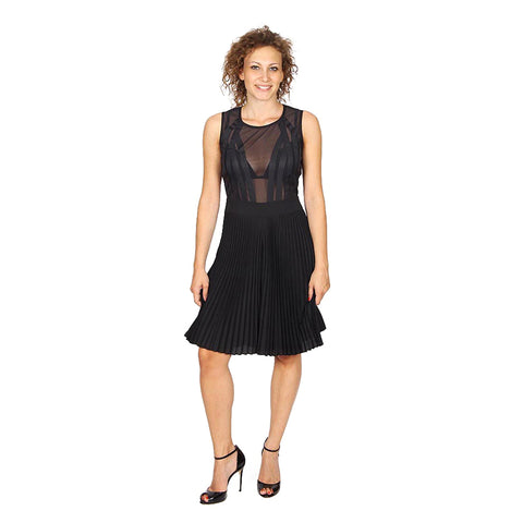Armani Collezioni ladies dress PMD11T PM021 999