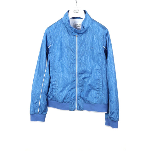 Armani Junior boys jacket CXL02 BB 63