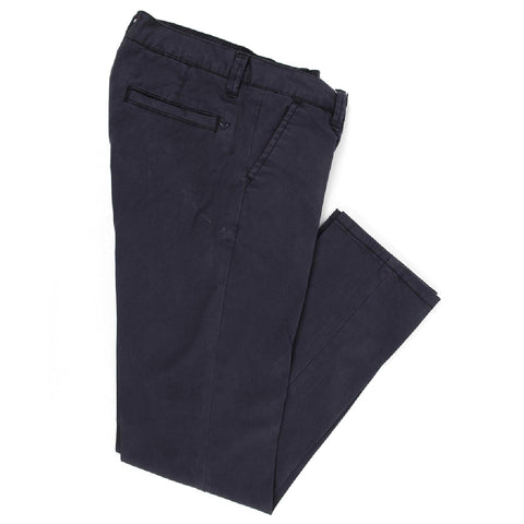 Armani Junior boys pants C4P14 RA K5