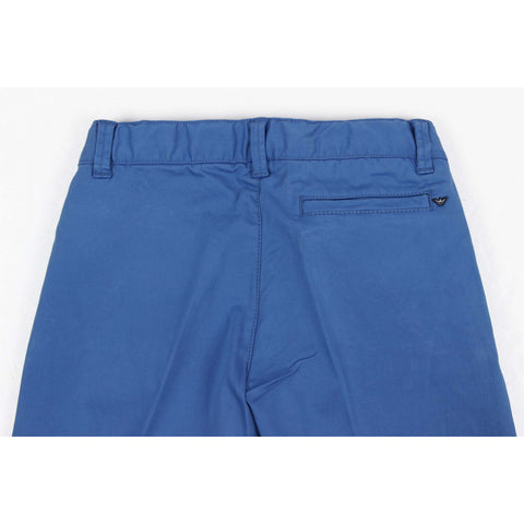Armani Junior boys pants CXP06 RA 63
