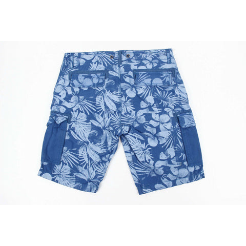 Armani Junior boys short C4S07 4D 63