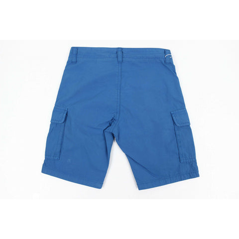 Armani Junior boys short C4S17 2C 63