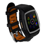Profesional Super fast Smart Watch Sports Phone Bluetooth Phone  Watch For Monitor Anti-lost Camera Heart Rate SOS GPS Call Reminder Sleep Sports - Victoria Vault