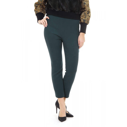 Dolce & Gabbana ladies trousers FT68XT FUBCI V0472