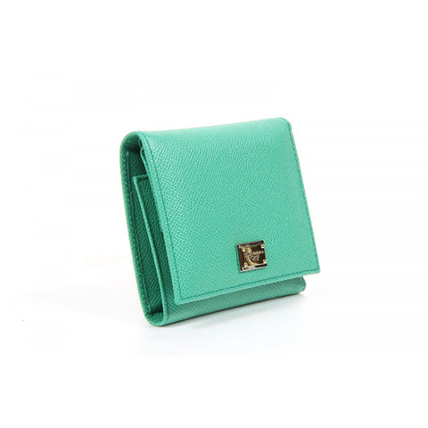 Dolce & Gabbana ladies wallet BI0088 A1001 80502