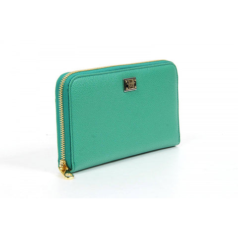 Dolce & Gabbana ladies wallet BI0473 A1001 80502
