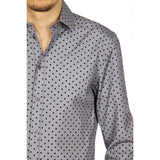 Dolce & Gabbana mens shirt long sleeve G5CP0T FS5Q7 X0801