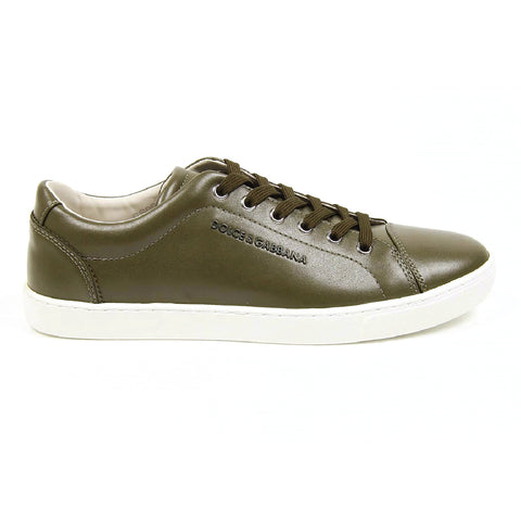 Dolce & Gabbana mens sneakers New Ru CS0924 A3444 80559