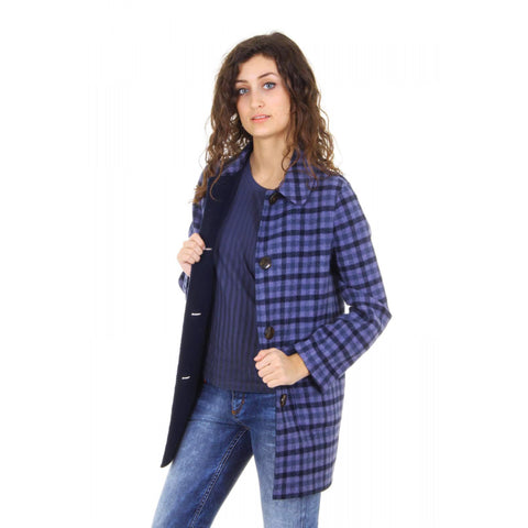 Emporio Armani ladies coat R2L51T R9915 019