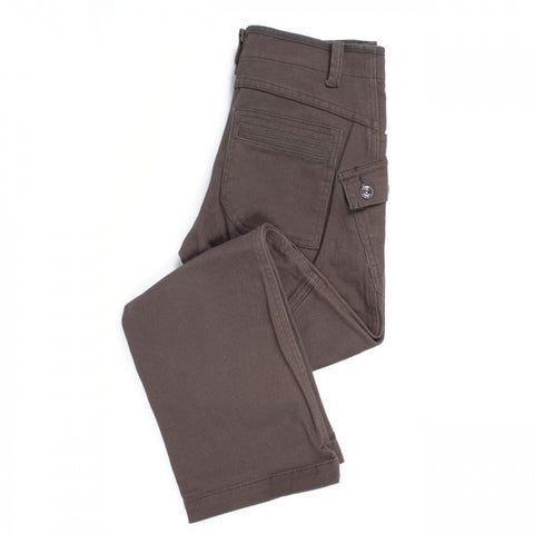Geox Boys Trousers G8330P T0475 F1137