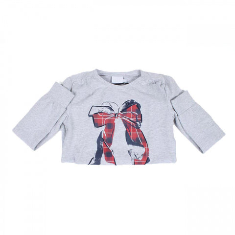 Geox Girl Sweater K0310D T0597 F1012