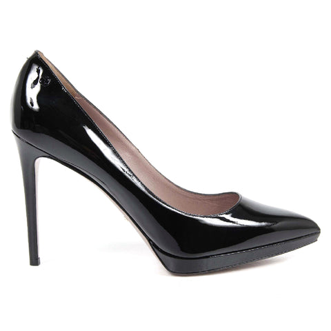 Gucci Womens Pump 388313 BNC00 1000