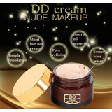 10 Functions In one DD Cream