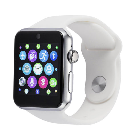 ShatterProof Super Smart Watch Bluetooth