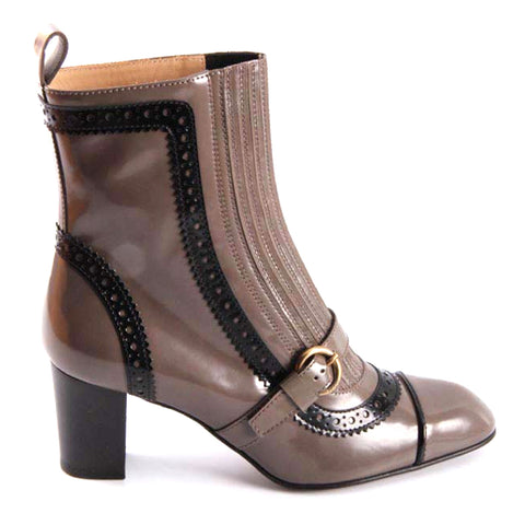 Tod's ladies ankle boot XXW0JT06690BHH4255