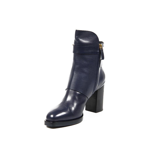 Tod's ladies ankle boot XXW0VA0I520004U824