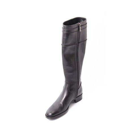 Tod's ladies high boot XXW0OF0C680VAEB999