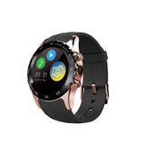 Waterproof Smart Watch With SIM Card Support And Camera - Victoria Vault