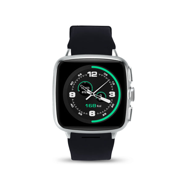 Z01 Smartwatch For Android