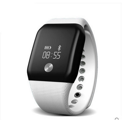 This the Superior Choice a smart watch with Blood oxygen Heart Rate Fitness Tracker.  Work out with the best and then wear it for any occasion.  Best buy for the buck!! Thats for sure... - Victoria Vault